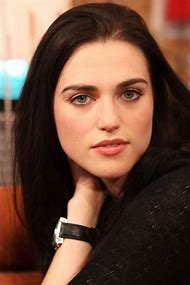 Katie McGrath Beautiful