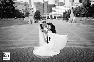 my big fat greek wedding photography forum With wedding photography forum