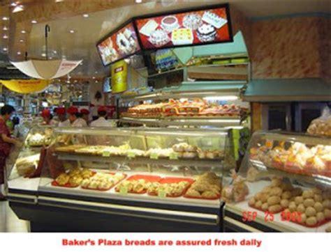 bicols finest food graceland legacy