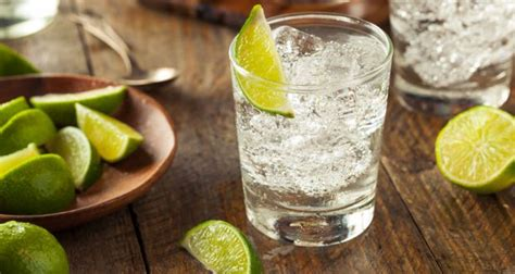 Fresh Lime Soda Recipe By Niru Gupta