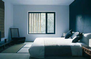 couleur dans une chambre 16 couleurs pour choisir sa peinture chambre deco cool