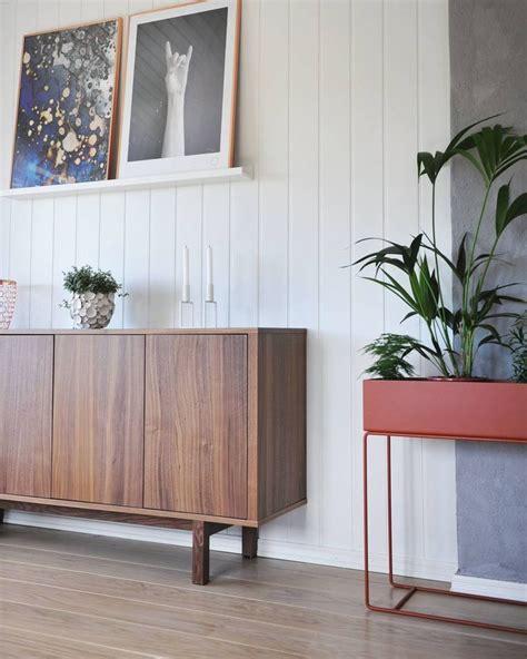 Stockholm Sideboard Walnut Veneer by 17 Beste Idee 235 N Ikea Stockholm Op Ronde