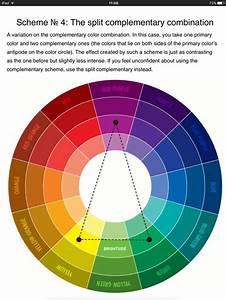 27 Best Pantone Colours Images On Pinterest