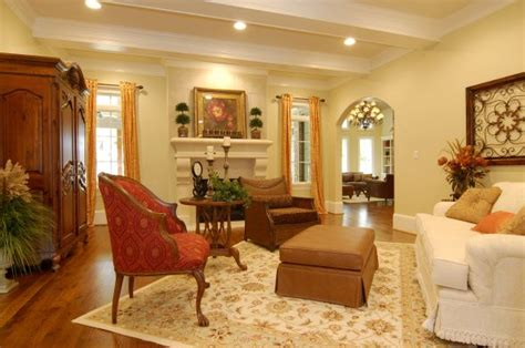 house lots  questions wall colors living rooms