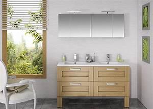 lino mural pour cuisine 16 meuble salle de bain couleur With salle de bain en bois naturel