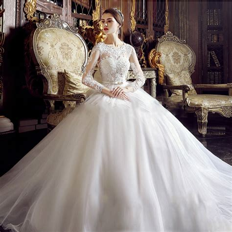 Online Buy Wholesale Big Ball Gown Wedding Dresses From. Off The Shoulder Wedding Dresses Etsy. Disney Wedding Dresses Princess. Celebrity Wedding Dresses 2016. Cheap Vintage Country Wedding Dresses. Winter Wedding Navy Dress. White Summer Wedding Dresses. Beautiful Wedding Mermaid Gowns. Black Bridesmaid Dresses Grey Suits