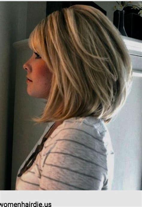 medium hair style medium hair style   hair hair