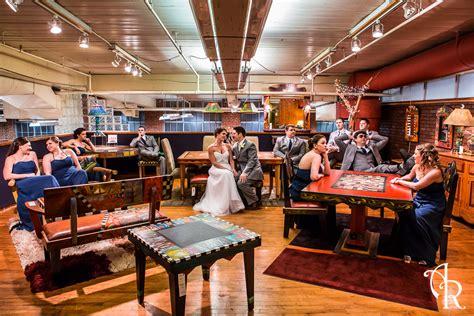 savage mill wedding photography jonothan  cora