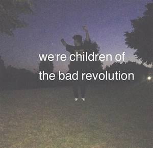 Society Hella Chill Quotes