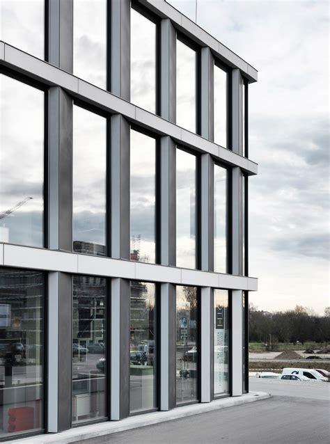 tech base regensburg concrete skin techbase regensburg rieder stylepark
