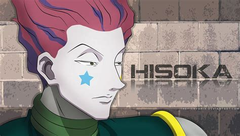 Discover more posts about hunter x hunter hisoka. Hisoka Hunter × Hunter Wallpapers - Wallpaper Cave