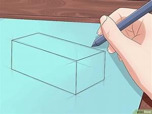 6 3 En Cm : c mo hacer un prisma rectangular 16 pasos con fotos ~ Dailycaller-alerts.com Idées de Décoration