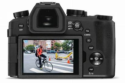 Leica Lux Camera Compact Cameras Digital Ag