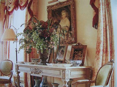 Hydrangea Hill Cottage English Country Decor