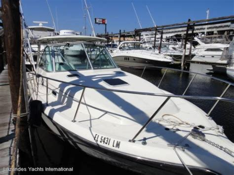 Pursuit Boats Dealer Locator by Pursuit 30 Power Boats Boats For Sale