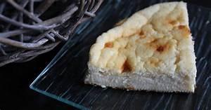 Merci Mon Thermomix : papilles on off g teau au fromage blanc fa on st amour au thermomix ou sans ~ Medecine-chirurgie-esthetiques.com Avis de Voitures
