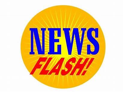 Flash Team Estate Latest Posted Website