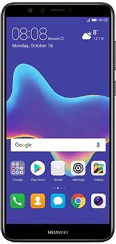 latest android smartphone prices  pakistan mobiarray