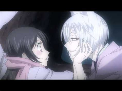 anime genre romance demon yahoo 301 moved permanently