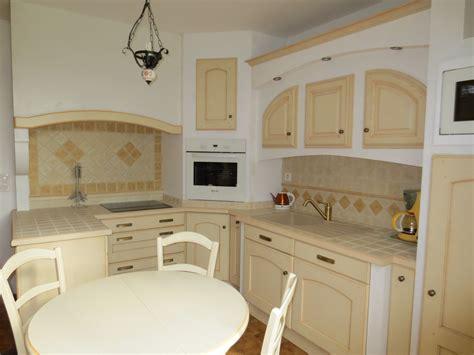 modele de cuisines modle de cuisine modele de cuisine en bois algerie