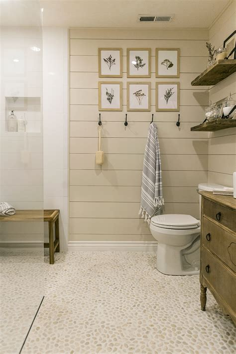 cottage bathrooms ideas cottage bathroom ideas decor you ll cottage