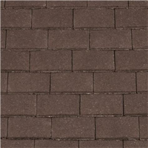 Redland Clay Plain Tiles by Redland Roofing We Are Licensed Roofing Contractor In