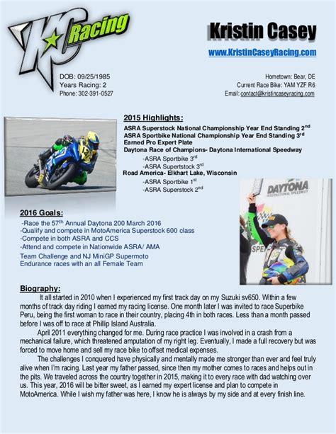race resume 2016 pdf