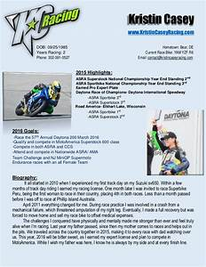 race resume 2016 pdf With racing resume builder