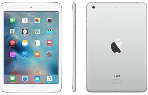 apple discontinues ipad mini  applebase