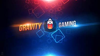 Gaming Wallpapers Legends League Gravity Pixelstalk