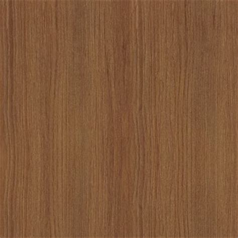 how to clean white wall wood textures seamless