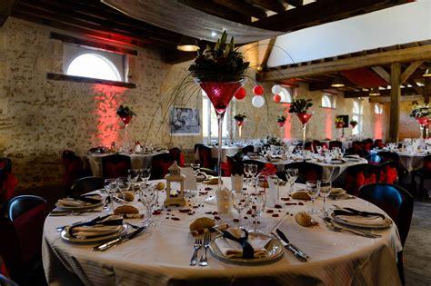reservation salle de mariage salle de r 233 ception domaine de givray berry cher