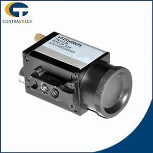 Ex500mps Professional Supplier 1  2 5 Cmos Sensor Black And