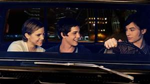 The Perks of Being a Wallflower Picture 14