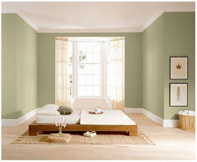 1000 ideas about behr valspar grey and natural tiles