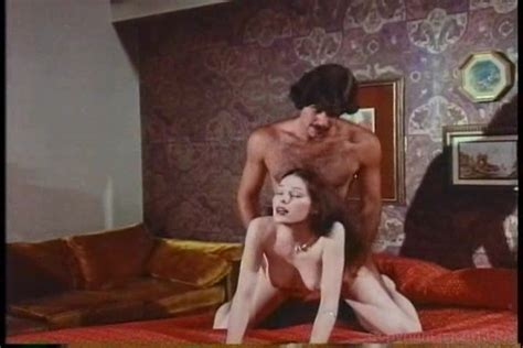 Annette Haven Collection Adult Dvd Empire