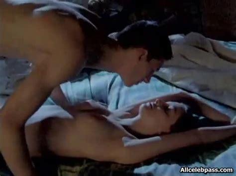 German Actress Sex Scene Porn Tube