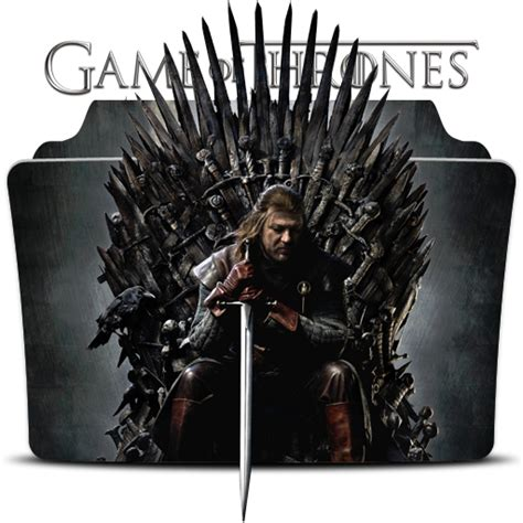 sonm ico game  thrones  gm gold coin price  delhi