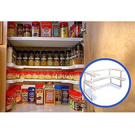 How To Organize Spices In Cupboard by 10 Best Ways To Organize Spices The Pinning