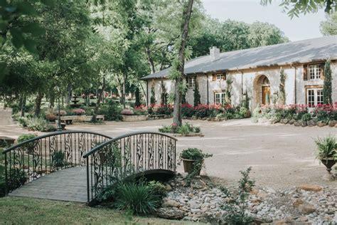 hidden waters wedding   venue reception venues