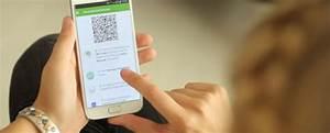 Rebuy Rechnung : mobiler retourenschein r cksendungen per smartphone verschicken hermes newsroom ~ Themetempest.com Abrechnung