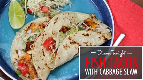 fish tacos grouper recipe blackened cabbage slaw west sauce indies recipes sandwiches tonight dinner minute easy bluefish spiced braised broth