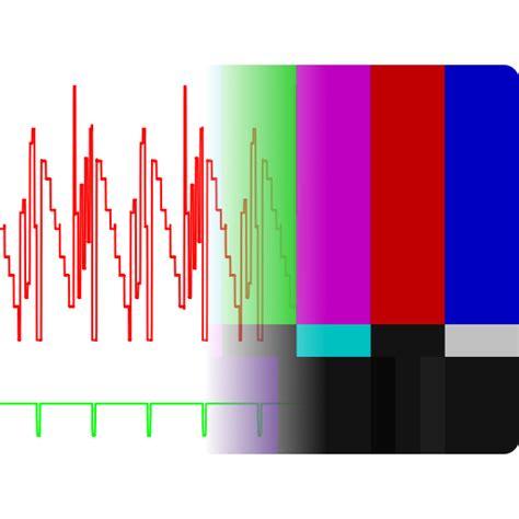 robot sstv image decoder  apk   windows xp app id xdsoplrobot