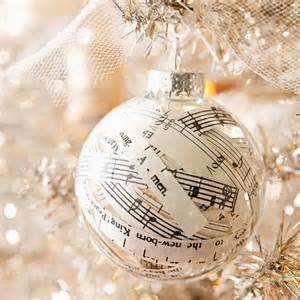 countdown 36 days 6 diy paper ornaments misi handmade in the uk