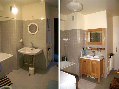 peindre faience cuisine peindre faience salle de bain inspirations avec style