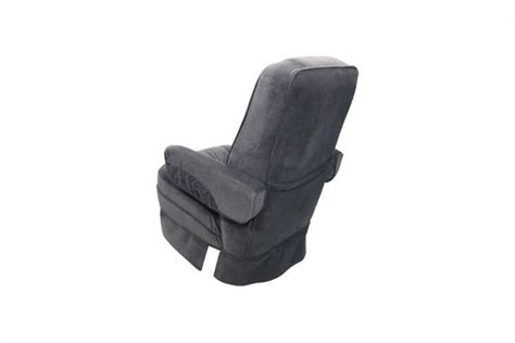 Rv Captains Chairs With Integrated Seat Belts by Venture Integrated Seatbelt Rv Seats Shop4seats