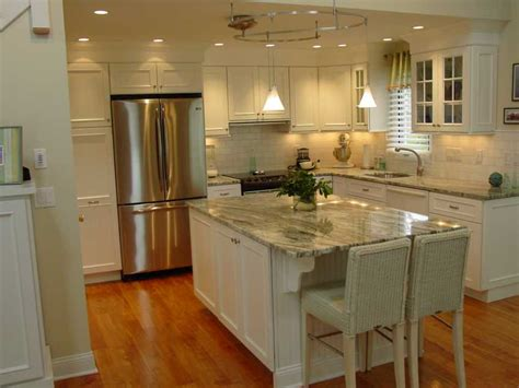 what color countertops with white cabinets best granite colors for white kitchen cabinets