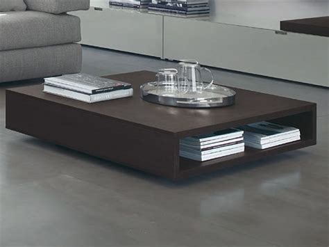 storage idea for small bathroom low modern coffee tables low wooden modern coffee table
