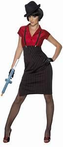 Deguisement Haut De Gamme : les 25 meilleures id es de la cat gorie d guisement de gangster sur pinterest robe habill e ~ Melissatoandfro.com Idées de Décoration