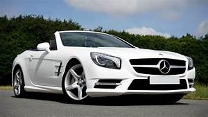 Moderne Autos : images gratuites blanc roue transport v hicule auto phare la vitesse moderne voiture ~ Gottalentnigeria.com Avis de Voitures